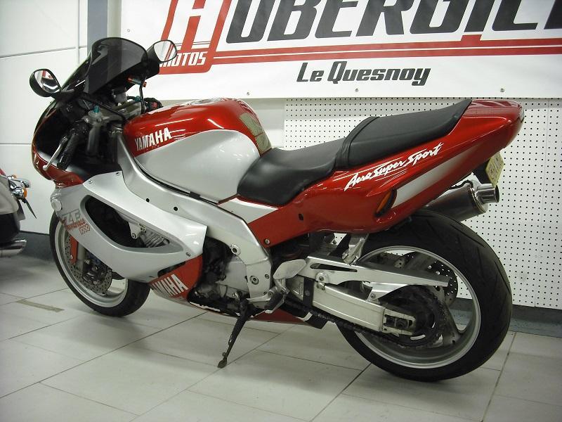 Dscf0149