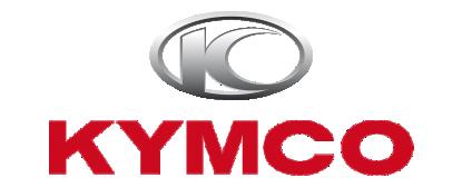 KYMCO Le Quesnoy
